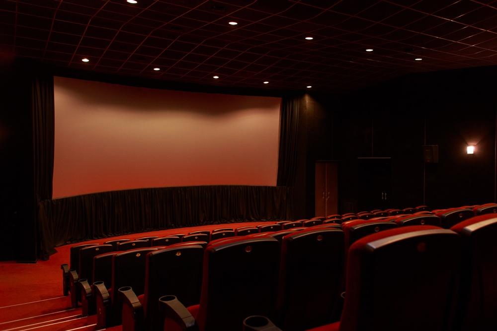 Cinema San Giovanni Roma elenco