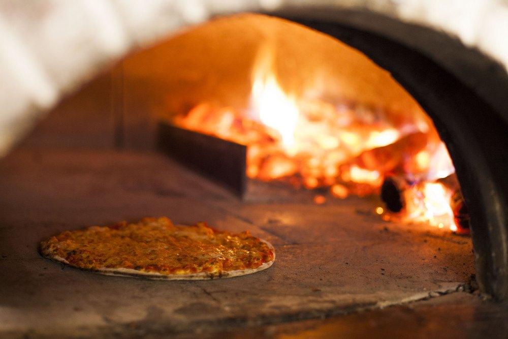 pizzeria roma san giovanni