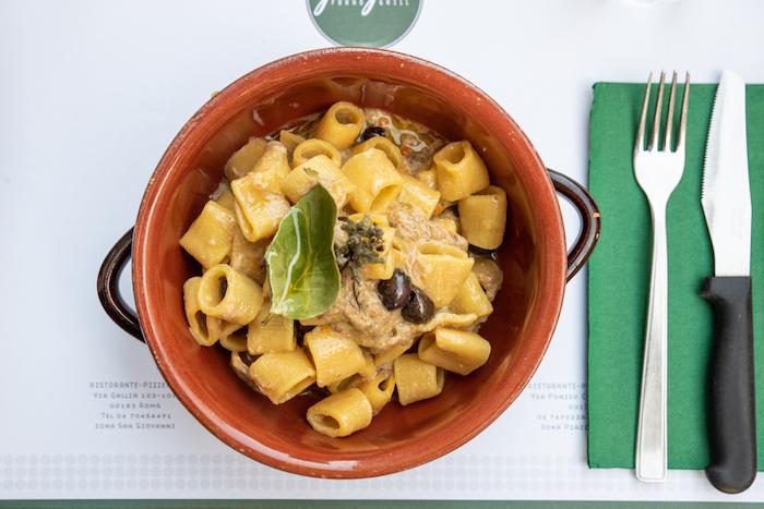 pepe-ristorante-via-gallia-roma-10-chisiamo1