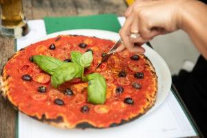 pepe-ristorante-via-gallia-roma-12