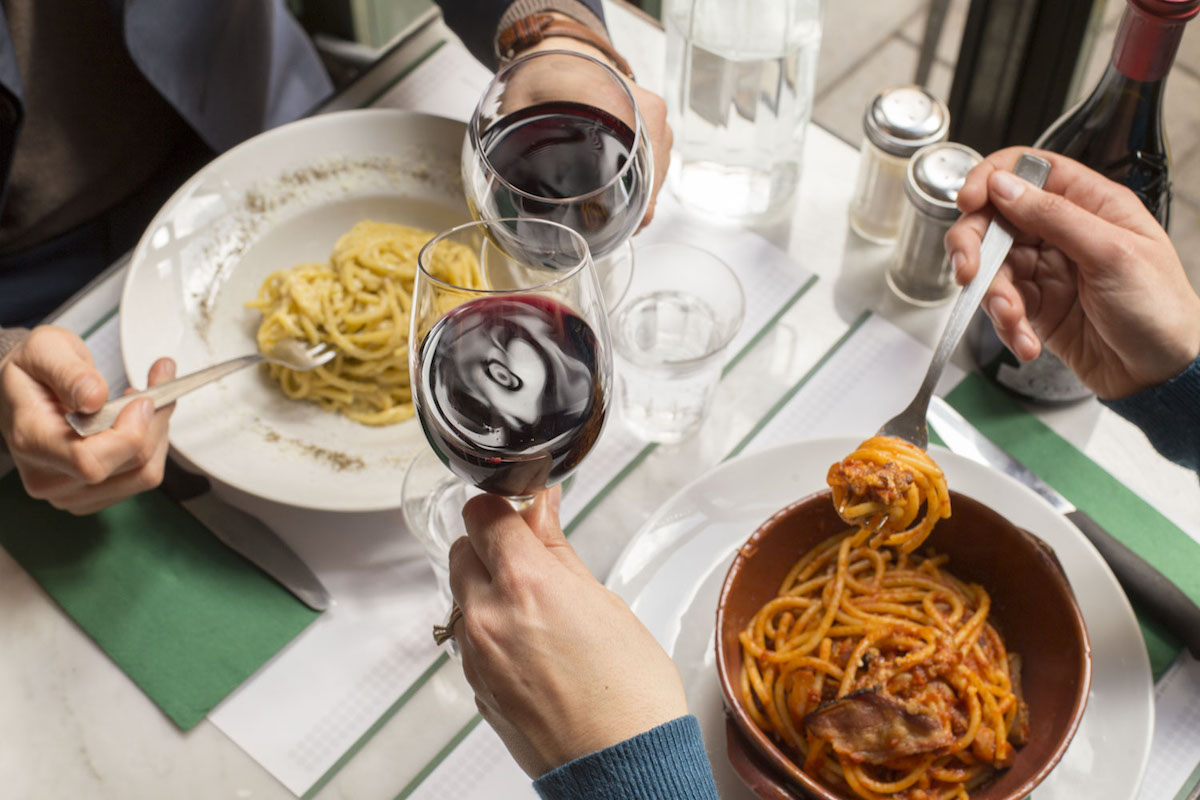 pepe-ristorante-via-gallia-roma-2