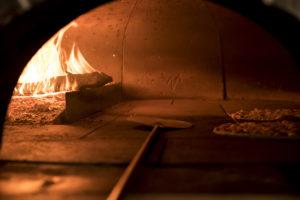 pepe-ristorante-via-gallia-roma-6